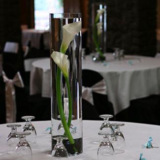 flower centerpieces on a budget blogs workanyware co uk u2022 rh blogs workanyware co uk