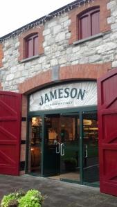jameson 3