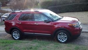 new car 3